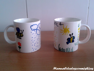 http://manualidadesconmishijas.blogspot.com/2015/06/pintando-tazas-infantiles-de-ceramica.html