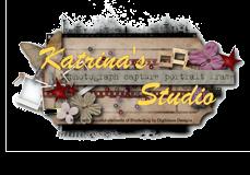 Katrina's Studio