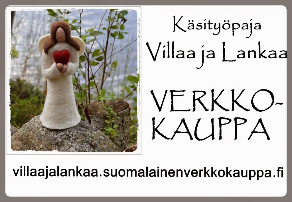 http://villaajalankaa.suomalainenverkkokauppa.fi/