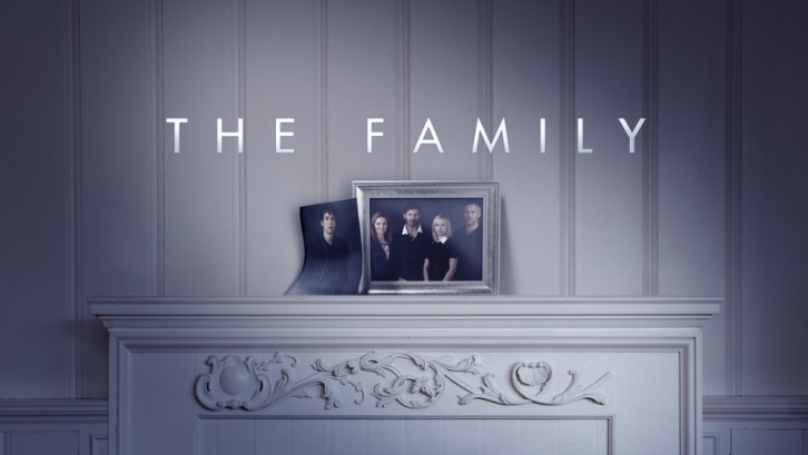 The Family - What Would Have Happened in Season 2 Interviews