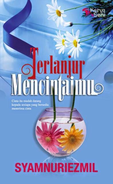 Sinopsis drama TV1 Terlanjur Mencintaimu, drama widuri RTM, gambar drama Terlanjur Mencintaimu, novel Terlanjur Mencintaimu, pelakon drama Terlanjur Mencintaimu, Johan Iskandar (Ungku Aziz Ismail), Tengku Hanis Zulaikha (Reen Rahim)