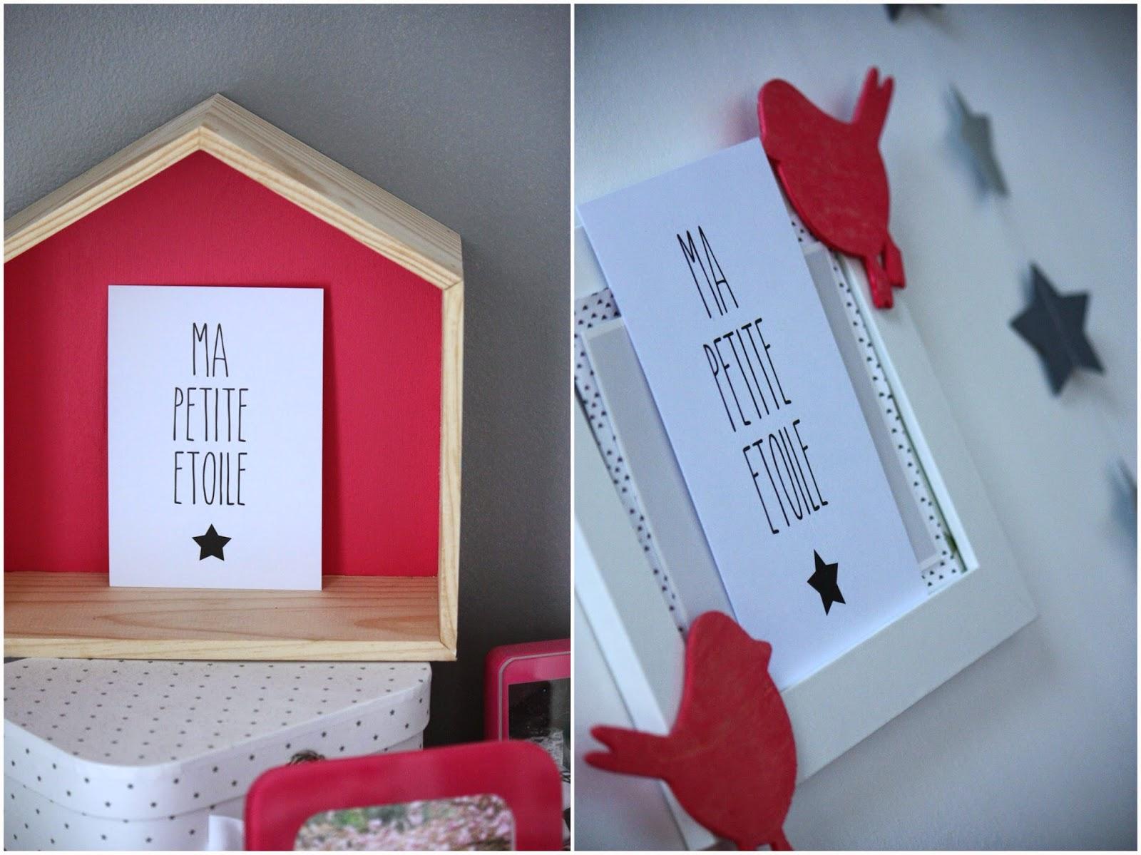 un nouveau regard mes petites affiches. Black Bedroom Furniture Sets. Home Design Ideas