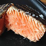Salmon of the week