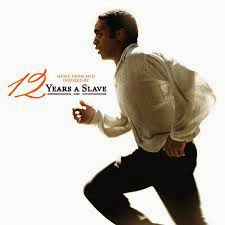 Baixar CD  12 Years a Slave (OST) (2013) Download