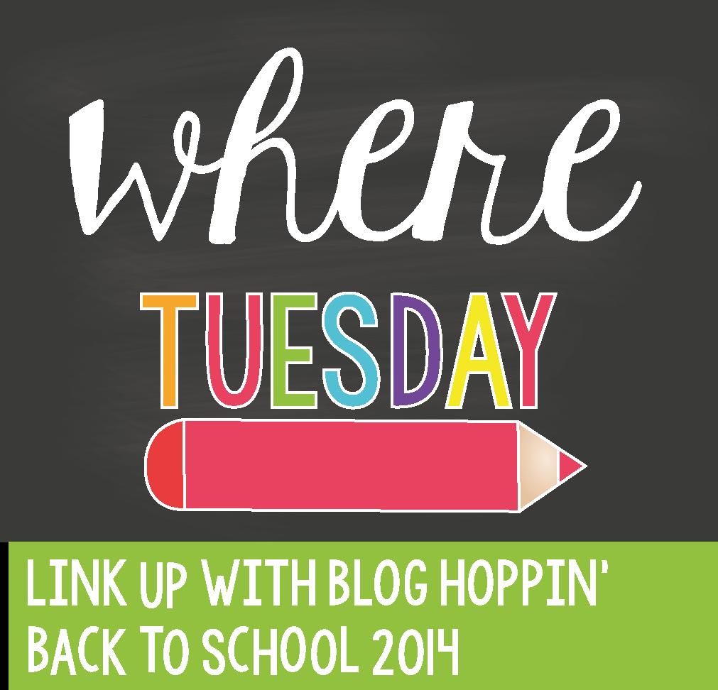 http://imbloghoppin.blogspot.com/2014/08/teacher-week-my-classroom-digs.html