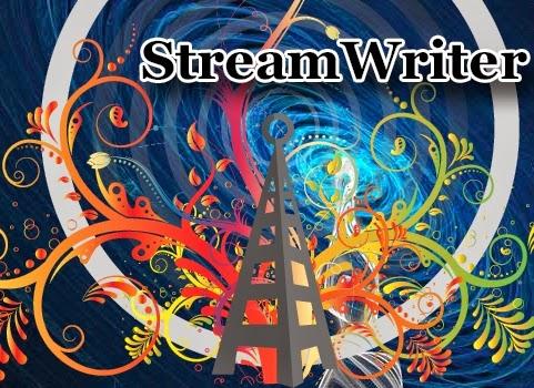 StreamWriter-5.0.0.1-Build-642-Portable