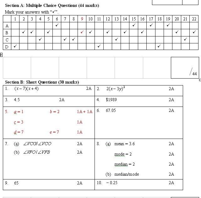 2012 dse m2 paper is 27 mhz cb radio ssb still used gadgets
