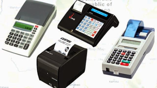 http://2.bp.blogspot.com/-W5CAQ3VBhmA/U_RudTQrsBI/AAAAAAAAACs/omT1RQNi3Rs/s1600/efd-machine.jpg