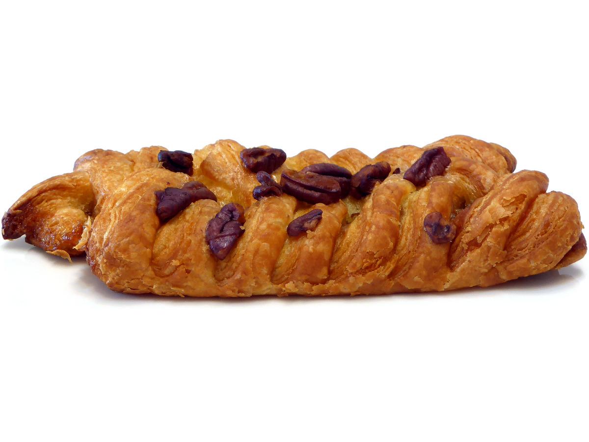 スティックブレッツェル(Stick Brezel) | La Panaderia(ラ・パナデリーア)