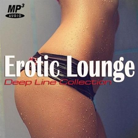 Deep Line Erotic Lounge (2012) Artist: VA Album: Deep Line Erotic Lounge