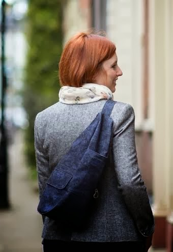 Denim-Healthy-Back-Bag-Woman