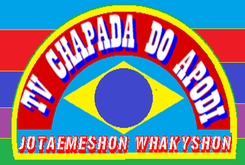 TV CHAPADA DO APODI
