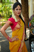 chandini chowdary glamorous photos-thumbnail-5