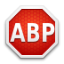 Adblock plus | www.knowbabble.com