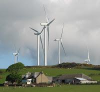 EEnergie et développement - Conseil national de la transition énergétique et comité des experts