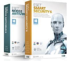 Licencias Para Eset Smart Security 6 2013 FUNCIONANDO(26/05/13)