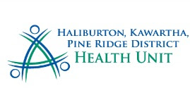 Image banner Health Unit