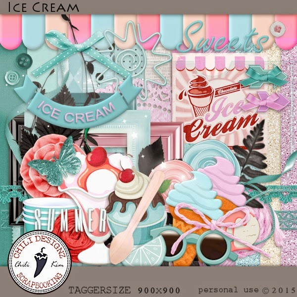 http://scrapsncompany.com/index.php?main_page=product_info&cPath=112_464_460&products_id=8802