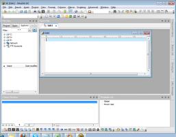 تحميل UltraEdit 19.00 برنامج تحرير تعديل النصوص