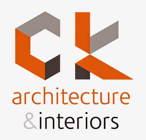 C k architecture interiors llc for Design hub interior decoration llc