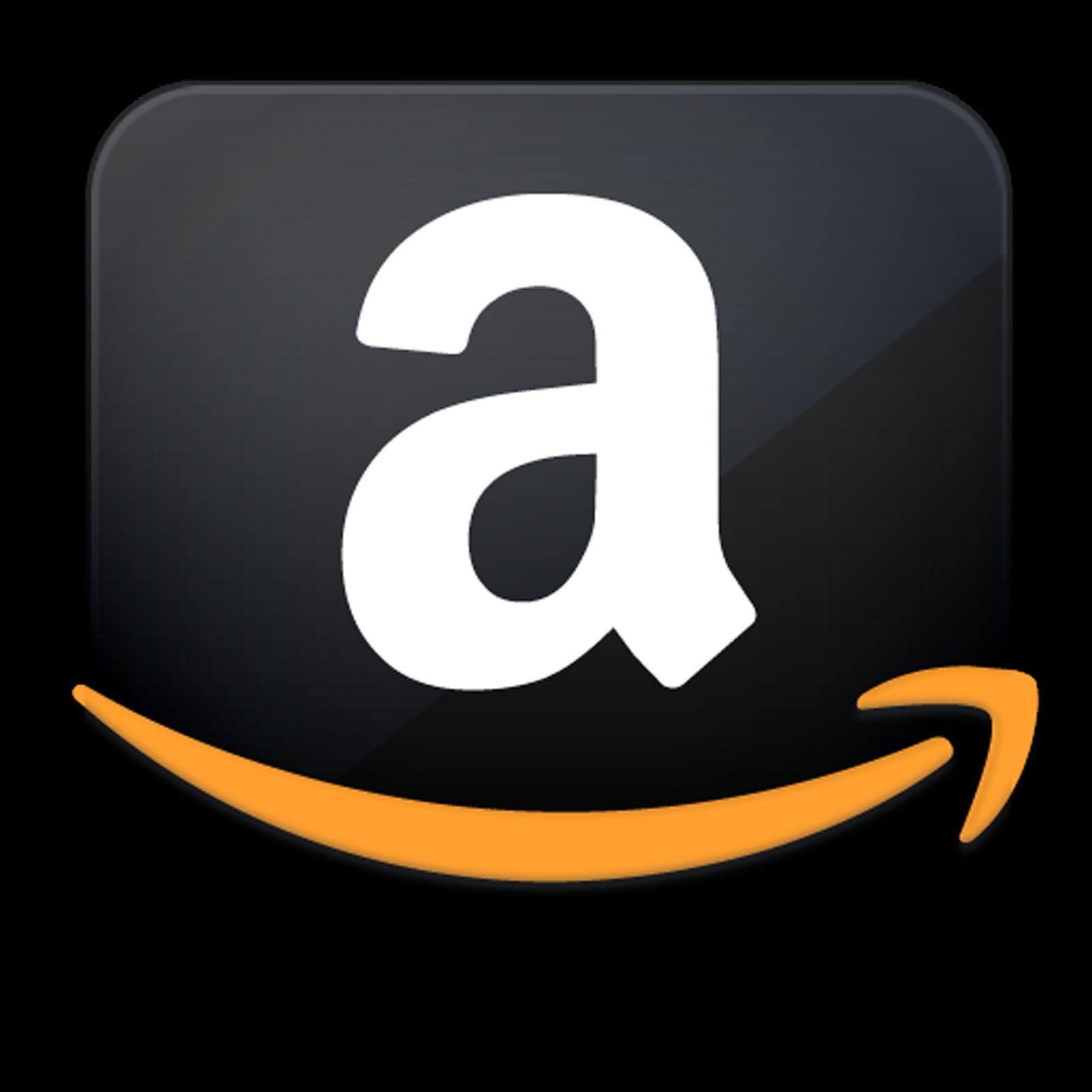 Todos los canales de Amazon
