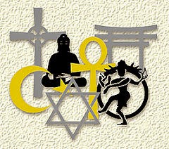 Apostila de Ocultismo e Religião em PDF : Professor Jorge Schemes