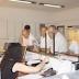 Ενεργοποίηση δικαιωμάτων από την Ένωση Μεσσηνίας