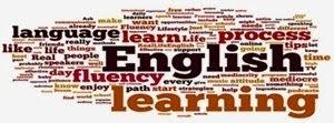 Cara Belajar Bahasa Inggris dengan Kursus Bahasa Inggris Online