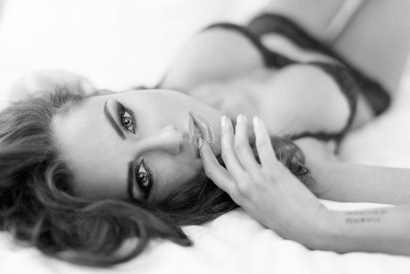 Lukasz Ratajak fotografia mulheres modelos polonesas sensuais lindas
