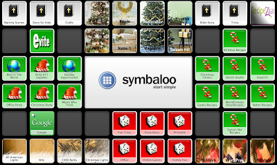 http://www.symbaloo.com/mix/4114-Christmas