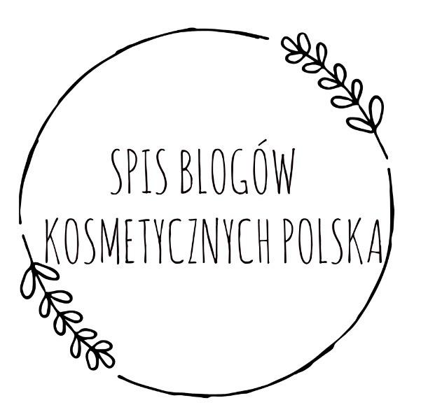 Spis kosmetycznych blogów Polska