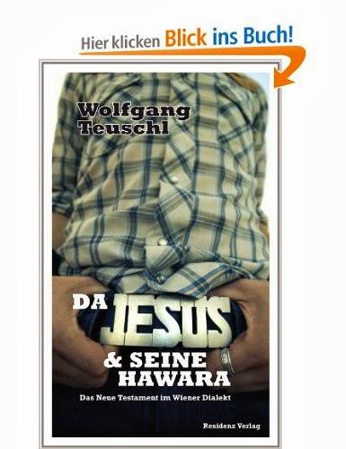 audiobook bibel