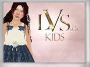 Lvs Kids