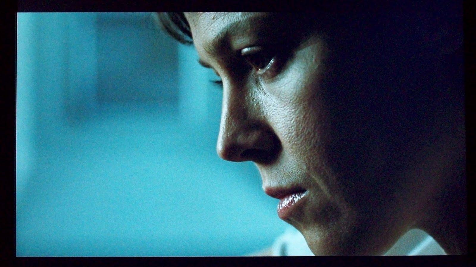 http://2.bp.blogspot.com/-W5Ob1RJ6njY/TcjYfqx5CaI/AAAAAAAAAE8/nmW6oLXAoPY/s1600/Aliens_Ripley_Cam.jpg