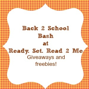 Back to School Bash,Back to School ideas, Back to School Activities,