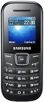 Samsung Guru E1200