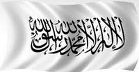 http://alemara1.com/arabic/