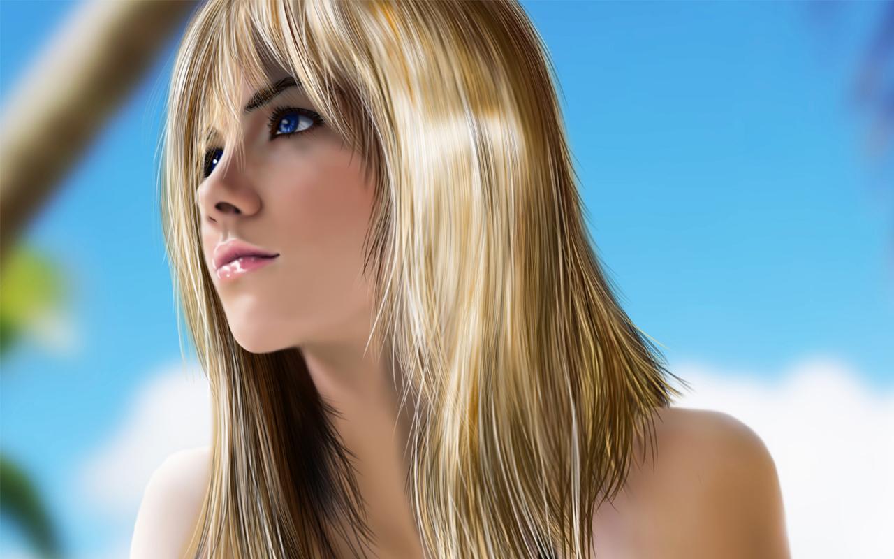 http://2.bp.blogspot.com/-W5QS-maIBSk/UDenZpwxpbI/AAAAAAAAA2Q/WPVBM0qm3Q8/s1600/drawings_drawing_desktop_1280x800_hd-wallpaper-574586.png