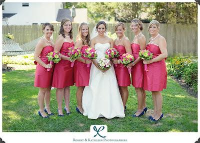 Wedding Photographers Long Island on Coren Moore Real Weddings  Real Wedding  Courtney   Michael