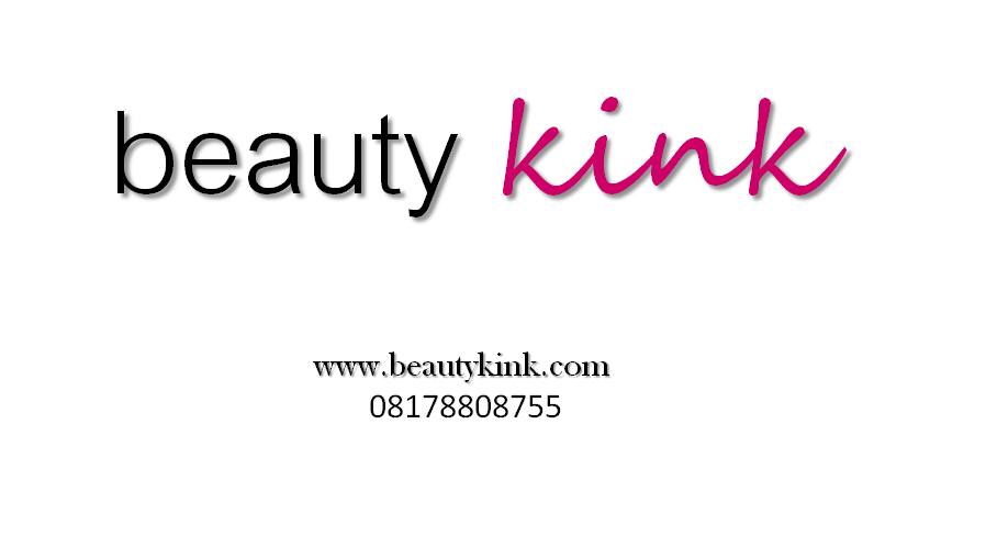Shop Online For Makeup and Beauty Products