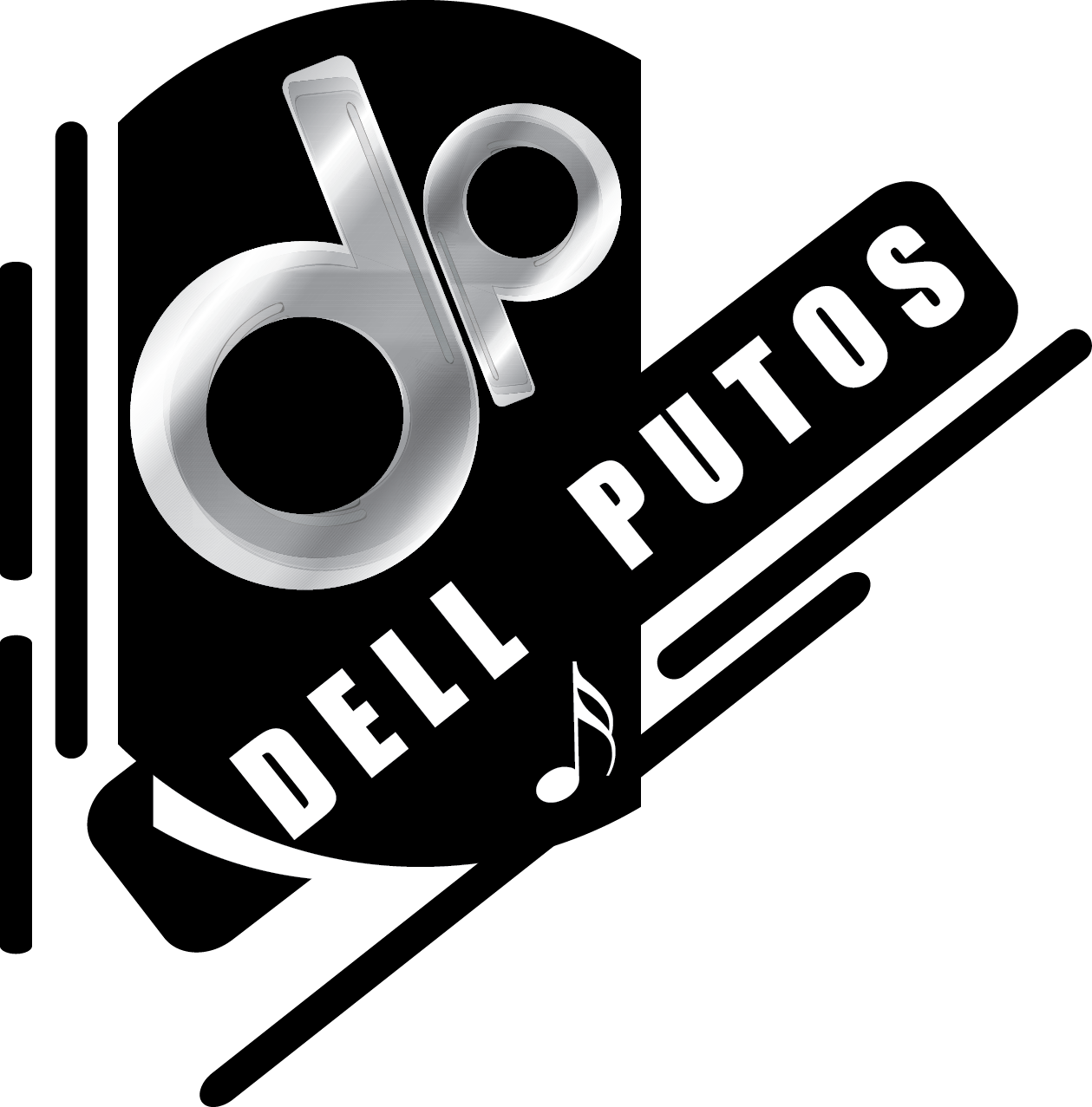 Dell Putos