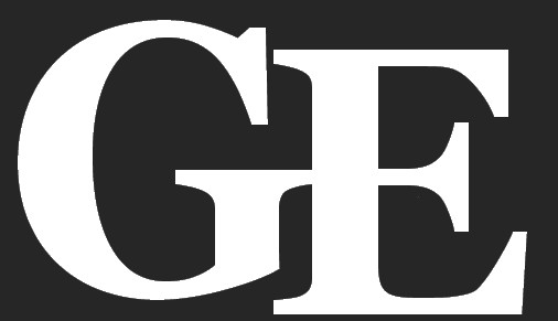 www.georginaedith.com