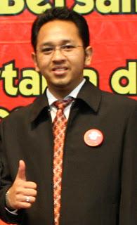 kisah sukses pengusaha muda indonesia