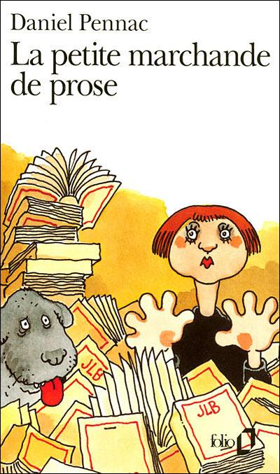 Blog des l ves de fran ais de l cole de langues de m rida la petite marchande de prose - La petite marchande angers ...