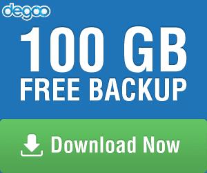 100 GB en la Nube Gratis!!!
