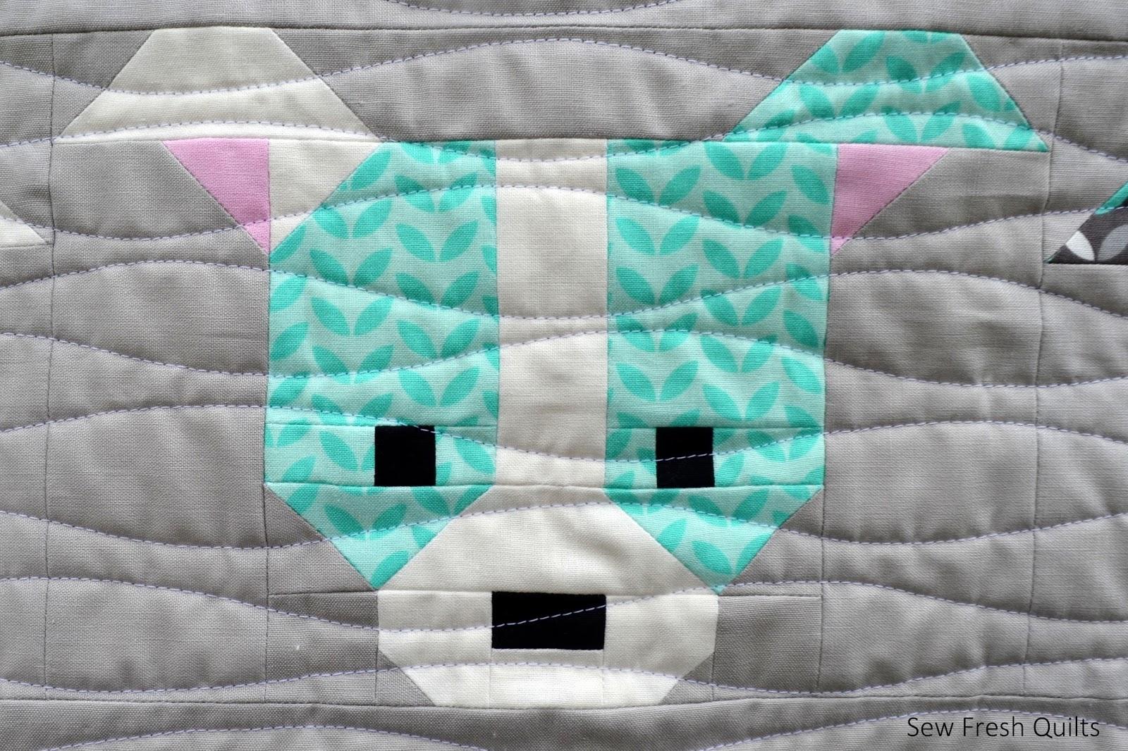 dog gone cute quilt along blog hop sew fresh quilts bloglovin u0027