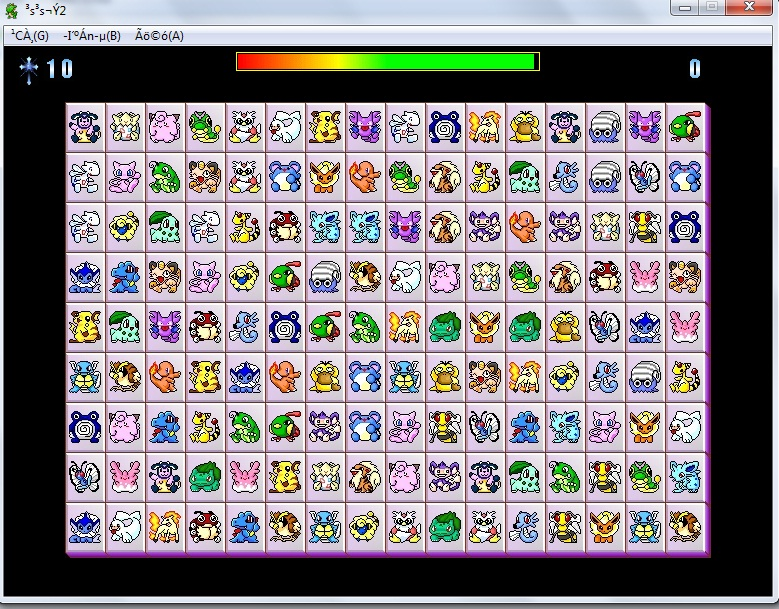 Download Onet for Windows 7