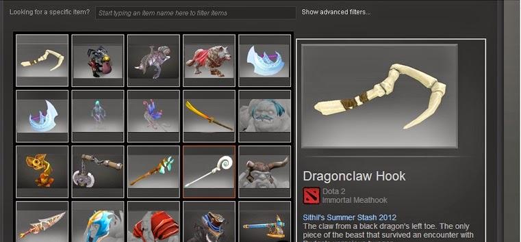 dota 2 free items hack no survey