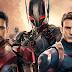 Assista ao segundo trailer legendado de 'Vingadores: Era de Ultron'