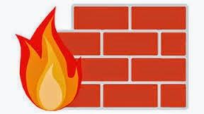تحميل برنامج Windows Firewall Control 4.1.6.0 لحماية الجهاز مجانا